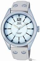 Наручные часы Q&Q Q736J301Y