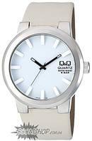 Наручные часы Q&Q Q740J301Y