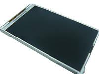 Дисплей для Samsung s5230 качество AAA