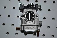 Карбюратор для бензокосы ZOMAX ZMG4302/5302/4303/5303 Оригинал!, фото 1