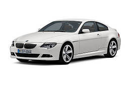 BMW 6 E63 Купе (2004 - 2010)