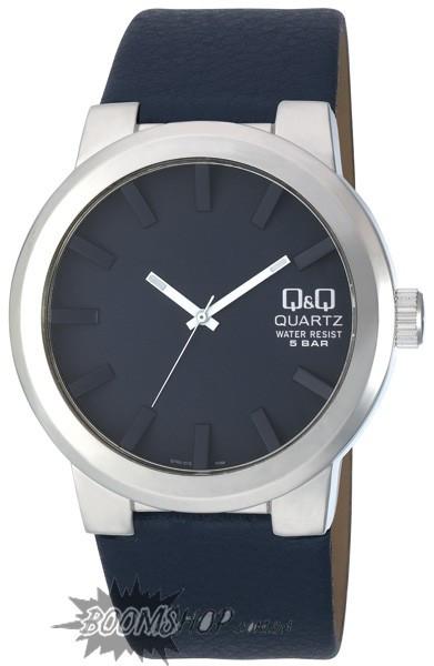 Наручные часы Q&Q Q740J312Y