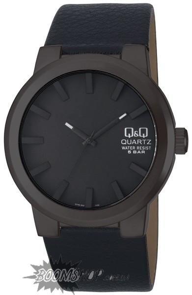 Наручные часы Q&Q Q740J502Y