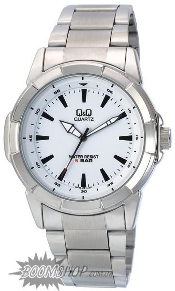 Наручные часы Q&Q Q742J201Y