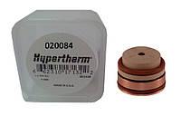 Сопло для Hypertherm HT4000/4001 оригинал (OEM), фото 1