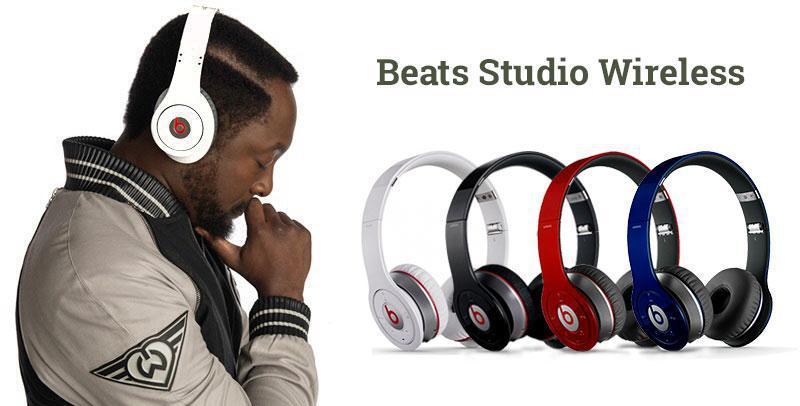 Наушники Beats Studio S950,  накладные наушники Bluetooth CG08 PR4
