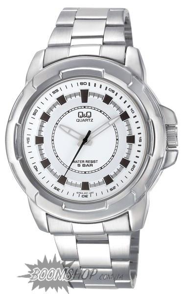 Наручные часы Q&Q Q744J201Y