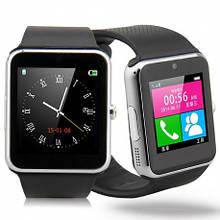 Наручные часы Smart