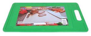 Доски для нарезания ( разделочные доски )