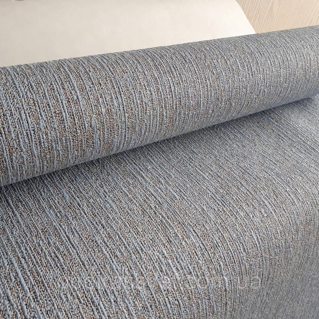 Обои Амур 2 3567-12 виниловые на флизелине,длина рулона 10м,ширина 1.06 м