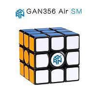 Кубик Рубика 3x3 GAN356 Air SM 2019 version (магнитный), скоростной