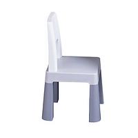 Детский стульчик Tega Baby MultiFun