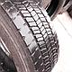 Шины б.у. 215.75.r17.5 Goodyear Regional RHD2 Гудиер. Резина бу для грузовиков и автобусов, фото 3
