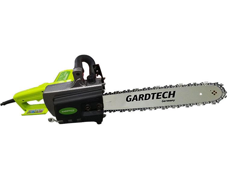 Пила цепная Gardtech ECS 2500/405