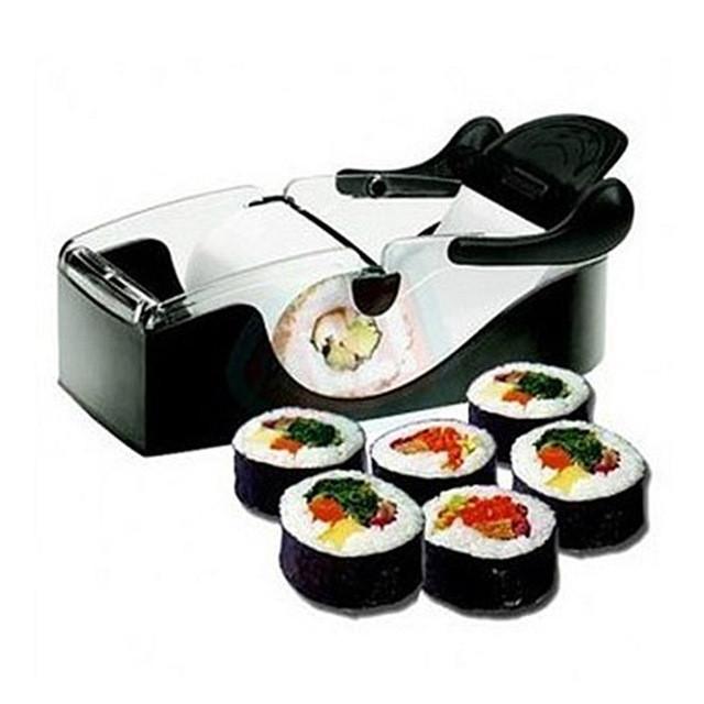 Машинка приготовления для роллов Perfect Roll Sushi maker PR1