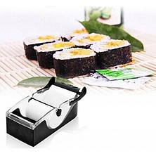 Машинка приготовления для роллов Perfect Roll Sushi maker PR1, фото 2