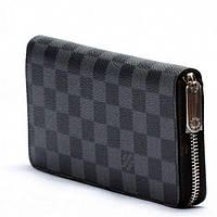 700UAH. 700 грн. В наличии. Мужской кошелёк и клатч Louis Vuitton Zippy. a9c828a9ab3