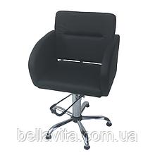 Кресло парикмахерское Милано