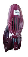 Формодержатель для обуви 43-45р пластиковый Coccine Польша