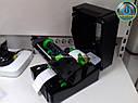 Принтер печати чеков, этикеток TSC TE - 310, фото 3