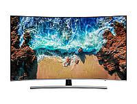 Телевизор Samsung UE65NU8500UXUA 4K Ultra HD LED, КОД: 195200