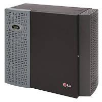 LG-Nortel LDK-100 Б/У 1,5года