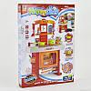 Детская игровая Кухня 661-91, фото 2