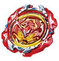 Бейблейд Феникс В-117 красный Beyblade Revivie Phoenix SB