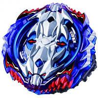 Бейблейд Леопард В-118 синий SВ Beyblade Vise Leopard