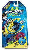 Стартовий набір Denko Sekka «Тигр» (87009-DS)