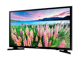 Телевизор Samsung 24 LED TV T2 , USB, Full HD, Super Slim