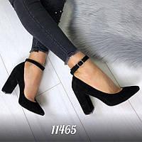 Туфлі замшеві Arbex  ( Польща ) b1fad2c4c79fb