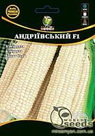 "Кукурудза ""Андреевский F1 ""  100 г.  СН"