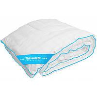 Одеяло Sonex™ c  Тинсулейтом Antistress 172 х 205 Всесезонное, фото 1
