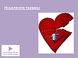 Обучающий урок по работе с травмой при помощи МАК (метафорических ассоциативных карт). Колендо-Смирнова А., фото 3