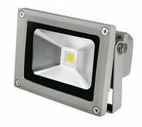 Прожектор світлодіодний (Floodlights)  FL-10W-CW /2Y/