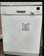 Посудомоечная машина PRIVILEG SL 15M1PR