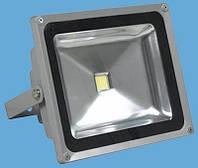 Прожектор світлодіодний (Floodlights) EL-FL50W