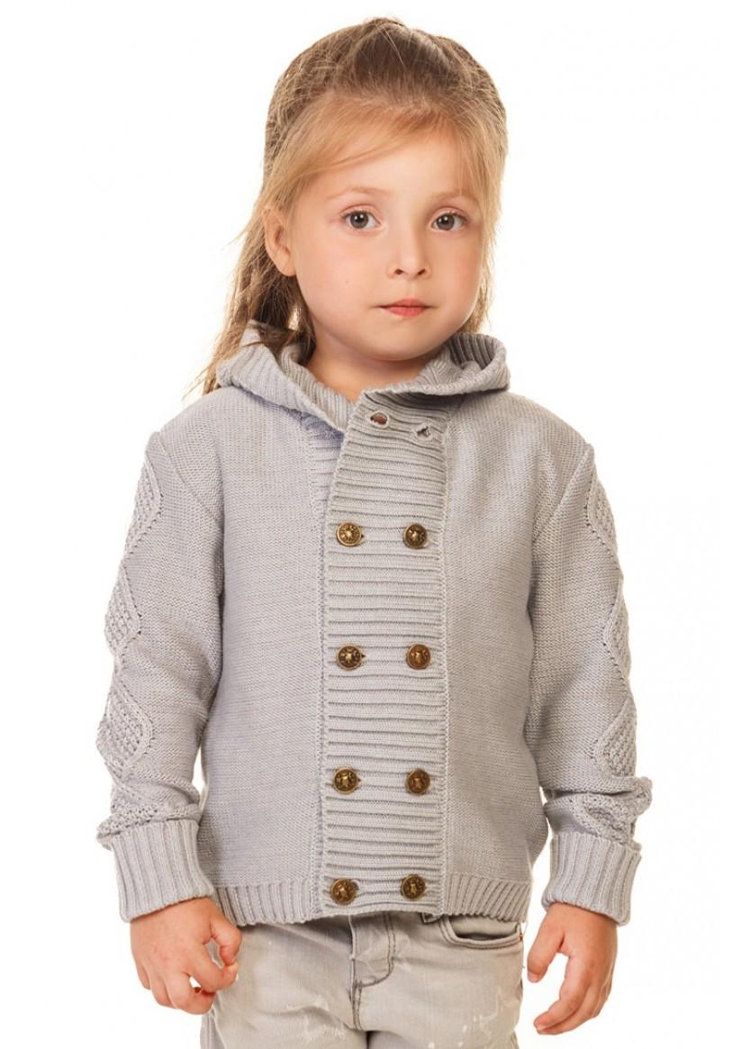 детская кофта с капюшоном 86см 92см 98см рост от 1 до 3 лет
