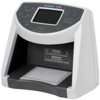 Dors 1200 универсальный просмотровый детектор валют