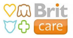 Корм Brit Care Брит Кеа Супер Преміум