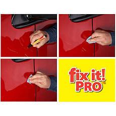 Карандаш для удаления царапин Fix It Pro, фото 2