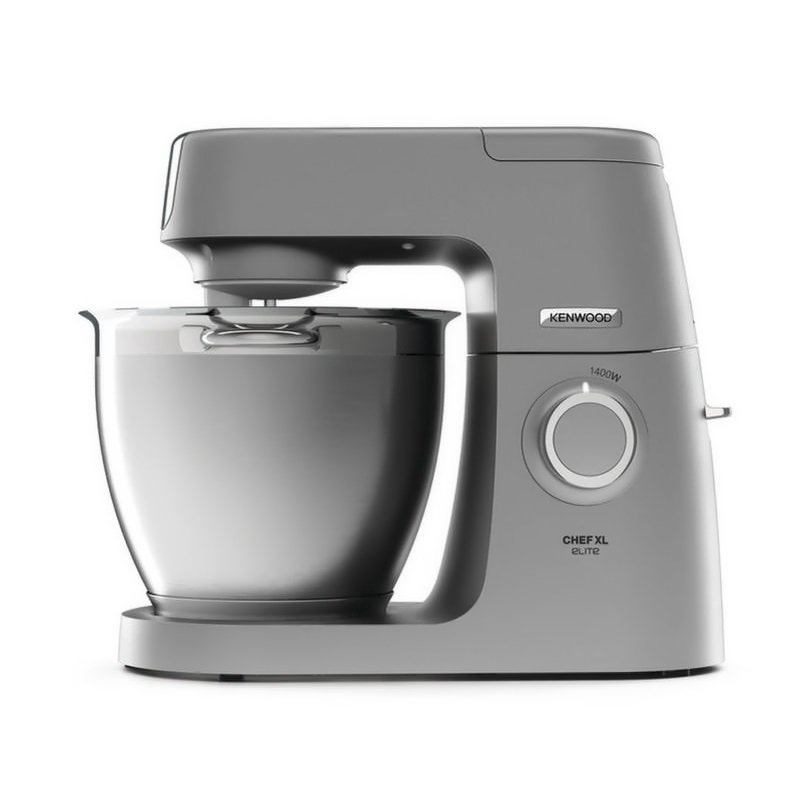 Кухонная машина Kenwood KVL 6410 S, КОД: 106714
