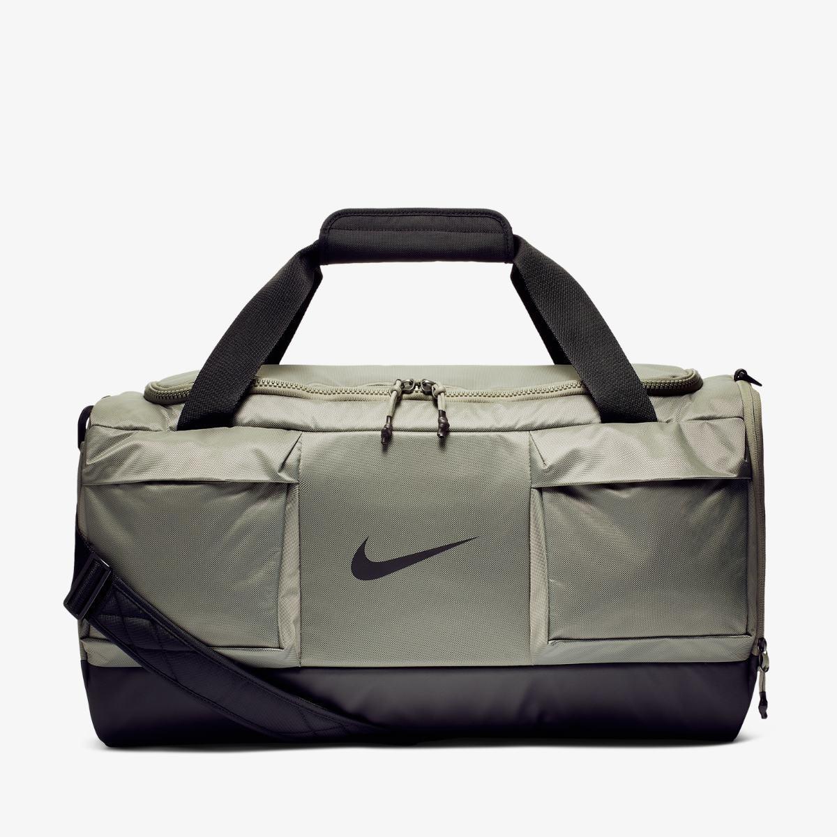 7eee20e9812d Сумка Nike Vapor Power S BA5543-004 -
