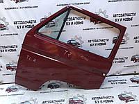 Дверь перед левая VW Transporter T2 T3 (1979-1990)