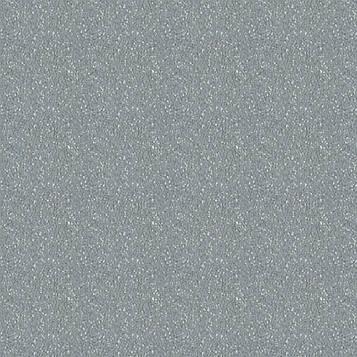 Siser Videoflex Moda F0040 Glitter Silver (Пленка для термопереноса серебристая)