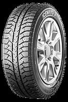 Зимняя шина Lassa ICEWAYS 2 205/60 R16 92T
