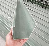 Годівниці пластикові для бройлерів, фото 2