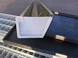 Годівниці пластикові для бройлерів, фото 4