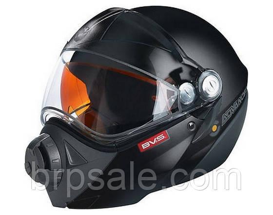 Шлем BV2S Helmet 2XL Ski-Doo BRP